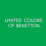 «United Colors of Benetton»