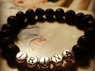 Fashion Beads Blg